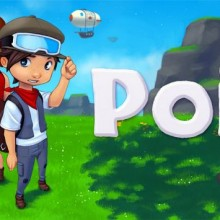 Poi (Update 21/07/2017) Game Free Download