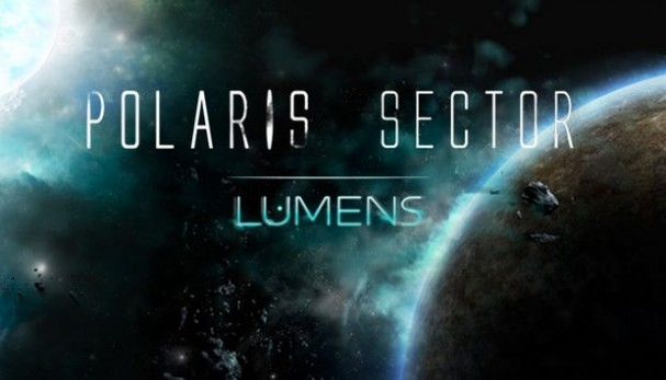 Polaris Sector: Lumens Free Download