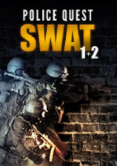 Police Quest: SWAT 1+2 Free Download