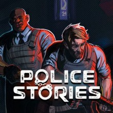 Police Stories Game Free Download
