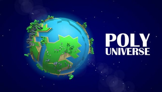 Poly Universe Free Download