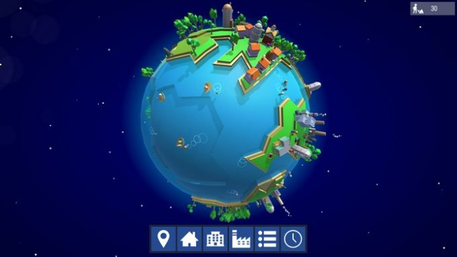 Poly Universe Torrent Download