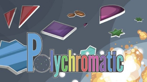 Polychromatic Free Download