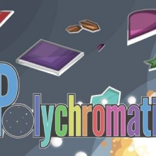Polychromatic Game Free Download