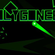 Polygoneer Game Free Download