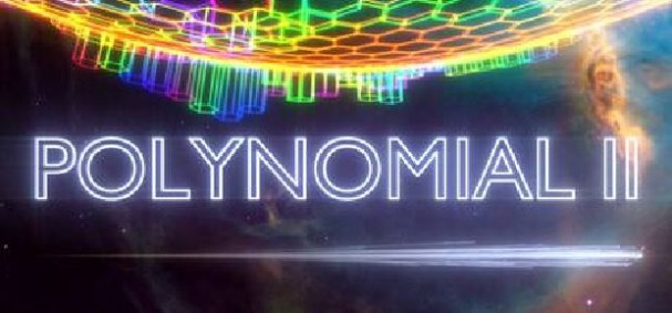 Polynomial 2 Free Download