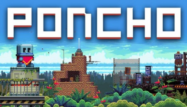 PONCHO Free Download