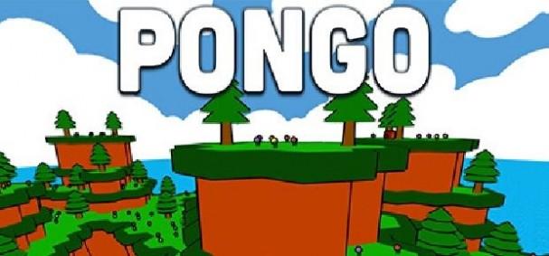 Pongo Free Download