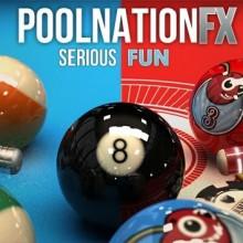 Pool Nation FX - Lite Game Free Download