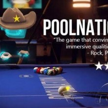 Pool Nation VR Game Free Download