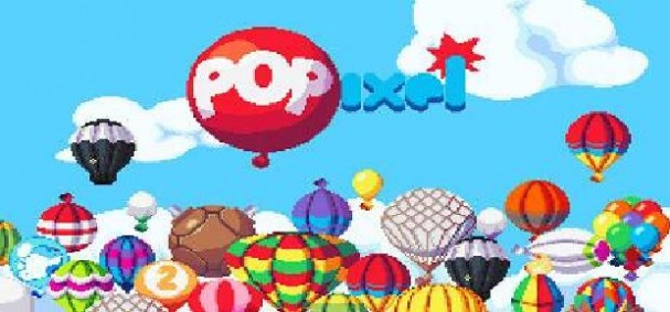 POPixel Free Download