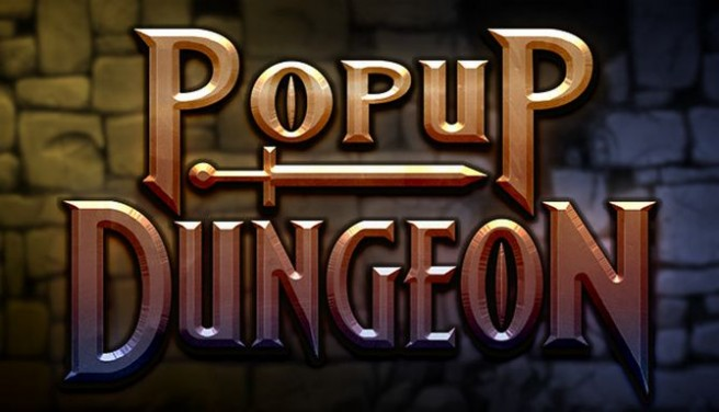 Popup Dungeon Free Download