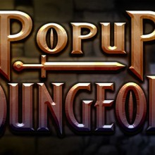 Popup Dungeon Game Free Download