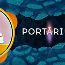 Portal Journey: Portarius Game Free Download