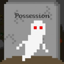 Possession (v14) Game Free Download