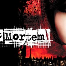 Post Mortem Game Free Download