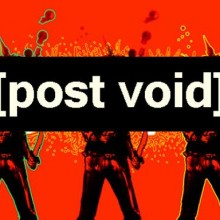 Post Void Game Free Download