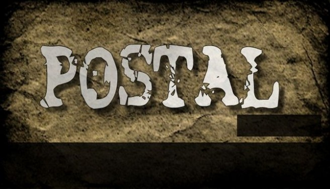 POSTAL: Classic and Uncut Free Download