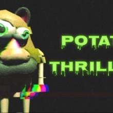 Potato Thriller Game Free Download