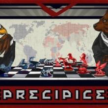 Precipice (v1.3.1) Game Free Download