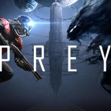 Prey Free Download Game Free Download