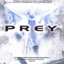 Prey Game Free Download
