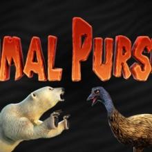 Primal Pursuit Game Free Download