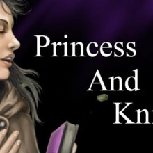 Princess and Knight Game Free Download