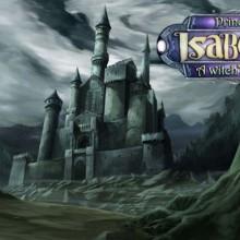 Princess Isabella Game Free Download