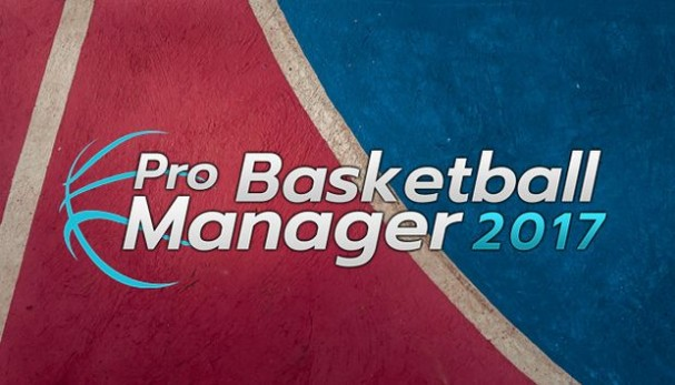 Pro Basketball Manager 2017 Free Download