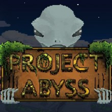 Project Abyss Game Free Download