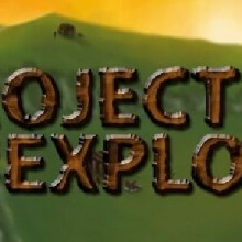 Project Explore (Early Access v0.1.5.5) Game Free Download