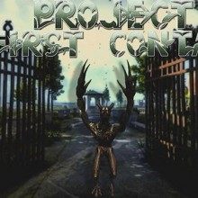 Project First Contact Game Free Download
