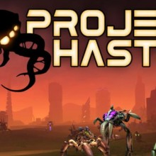 Project Hastur Game Free Download