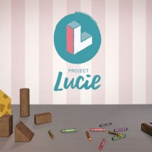 Project Lucie Game Free Download