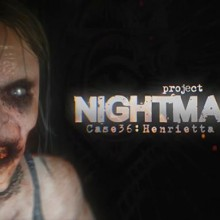 Project Nightmares Case 36: Henrietta Kedward Game Free Download
