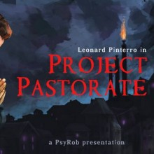 Project Pastorate Game Free Download