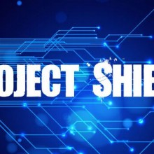Project Shield Game Free Download