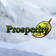 Prosperity Game Free Download