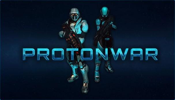 Protonwar Free Download