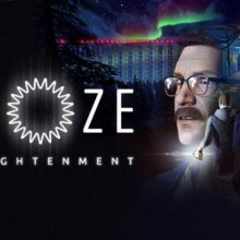 PROZE: Enlightenment Game Free Download