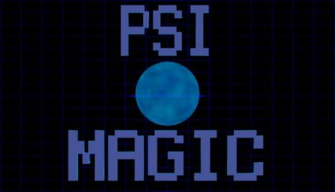 PSI Magic Free Download