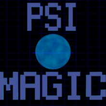 PSI Magic Game Free Download