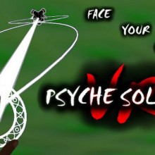 Psyche Soldier VR Game Free Download