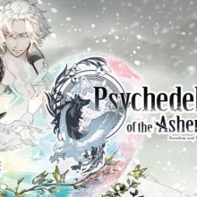 Psychedelica of the Ashen Hawk Game Free Download
