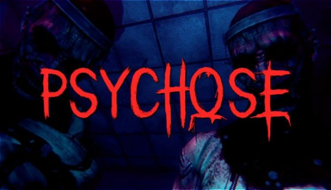 Psychose Free Download