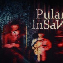Pulang Insanity : Lunatic Edition (v1.0.0.4) Game Free Download
