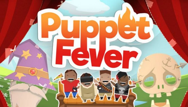Puppet Fever Free Download