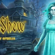 PuppetShow: The Curse of Ophelia Game Free Download