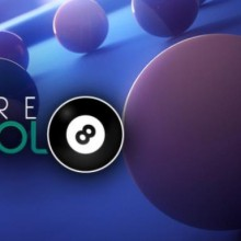 Pure Pool Game Free Download